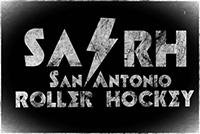 San Antonio Roller Hockey League Sarhl